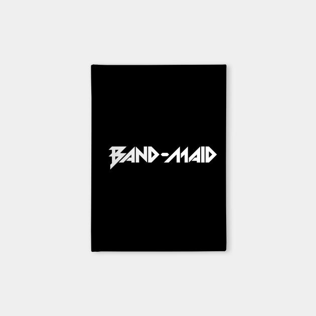 Band Maid