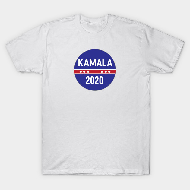 54255e729c2 Kamala Harris 2020 Kamala For President - Kamala Harris 2020 - T ...