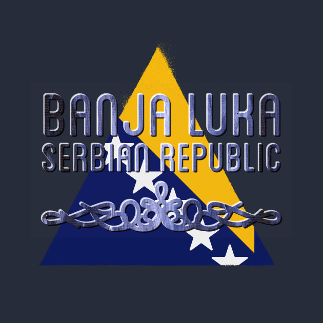 Sex guide in Banja Luka