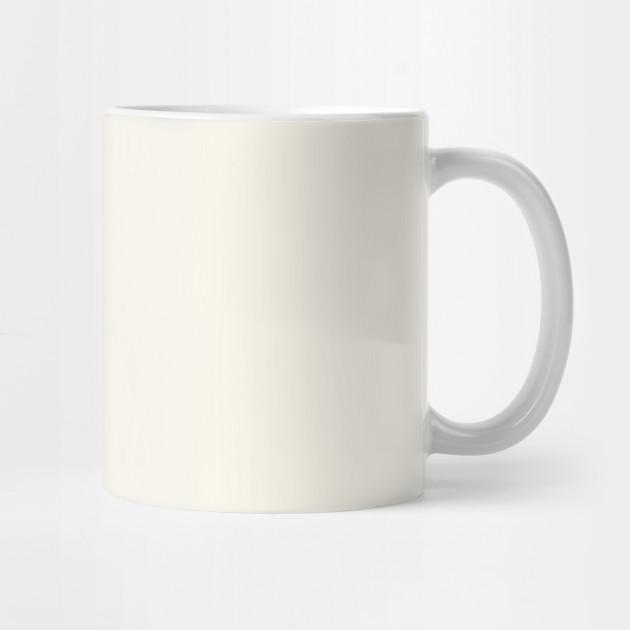 Molly Ringwald Retro Aesthetic Style Fan Art Design Molly Ringwald Mug Teepublic