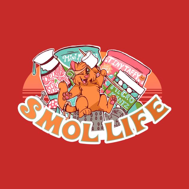 Smol Life