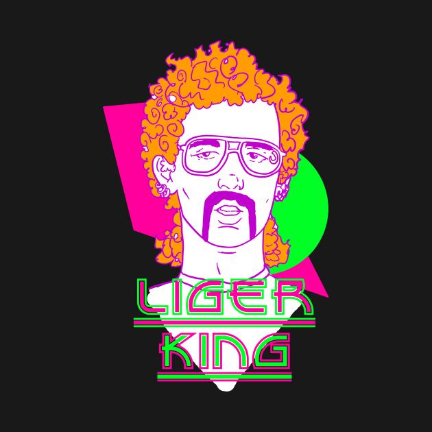 Liger King