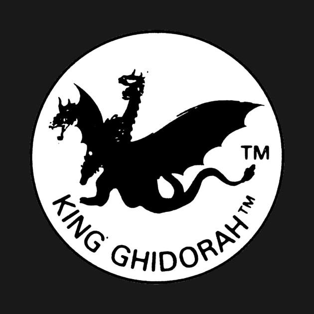 Team Ghidorah
