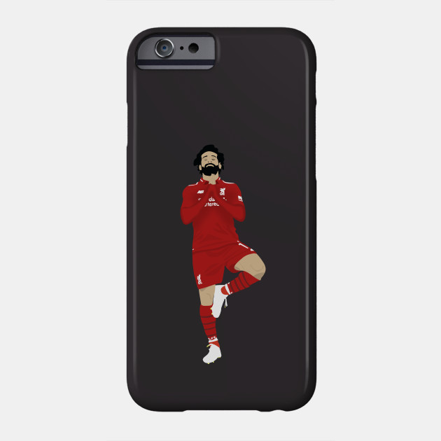 coque iphone 7 muhmmed salah