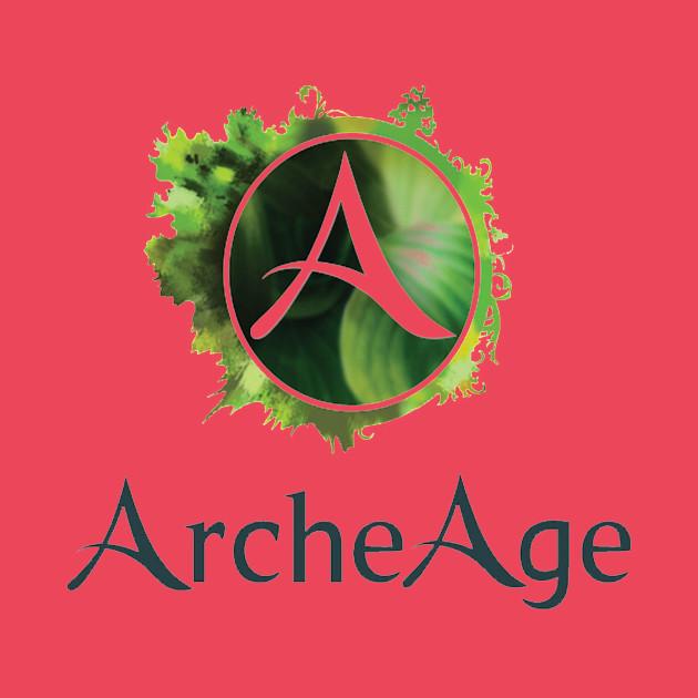 Archeage Archeage T Shirt Teepublic