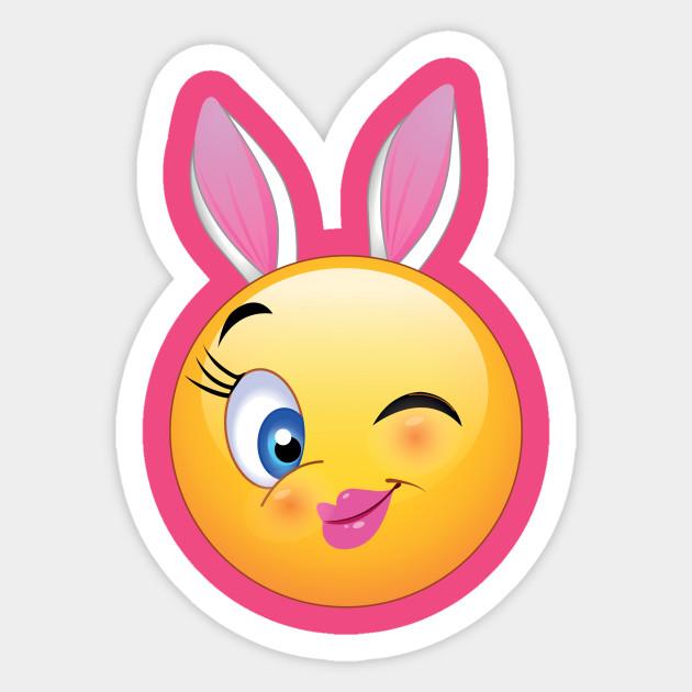 Playboy Emoji Men S Sites Online