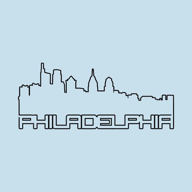 Philadelphia Outline