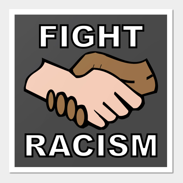 color blindness a battle against racism Pdf | on jan 1, 2008, william a smith and others published higher education: racial battle fatigue.