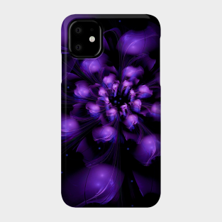 Wallpaper Phone Cases Iphone And Android Teepublic