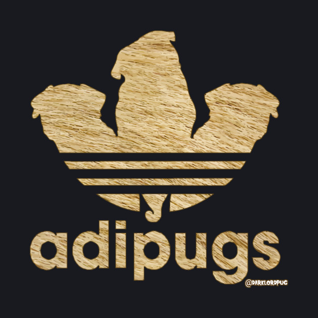 ADIPUGS