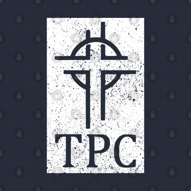 Tucker Presbyterian Church v4 (tees are 2-sided)