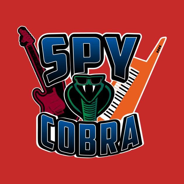 Spy Cobra