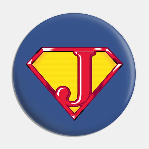 Super J