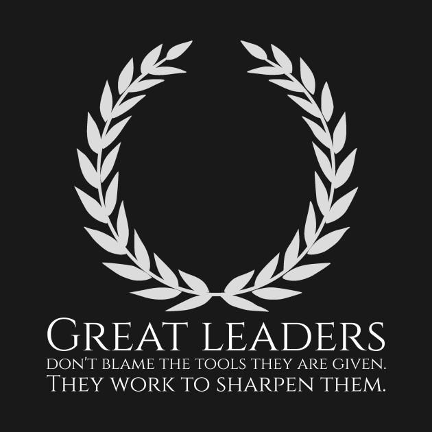 motivational leadership quote inspiring entrepreneur leadership