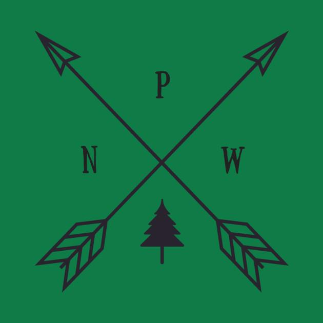 PNW Love