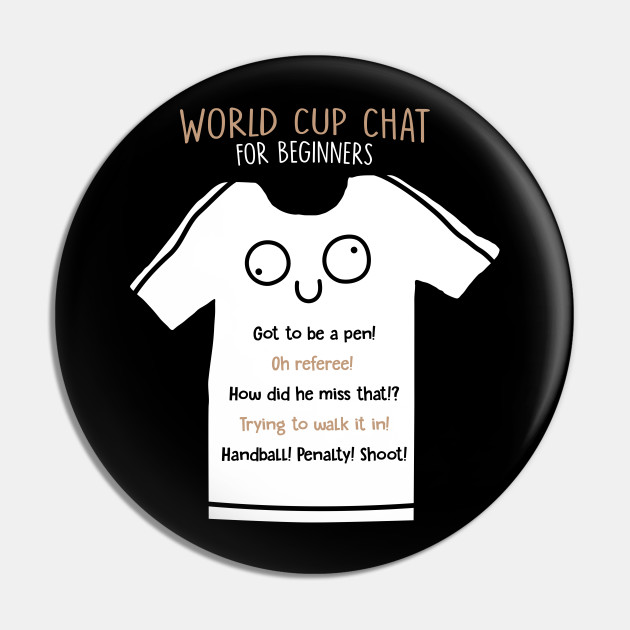 World Cup Tips