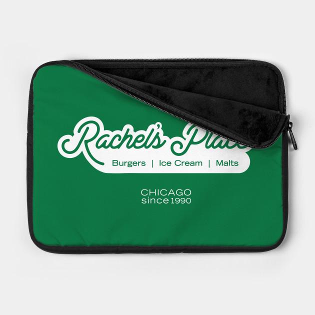 Chicago Family Restaurant