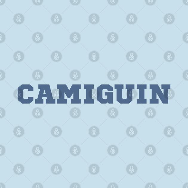 Camiguin Philippines