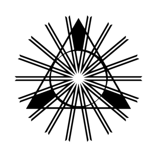 Modern Iluminati