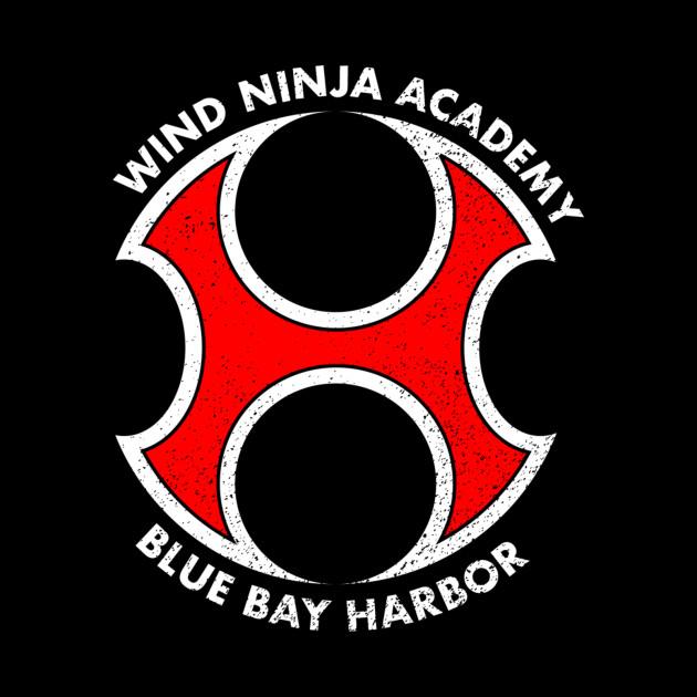 Wind Ninja Academy Power Rangers Ninja Storm Pillow Teepublic