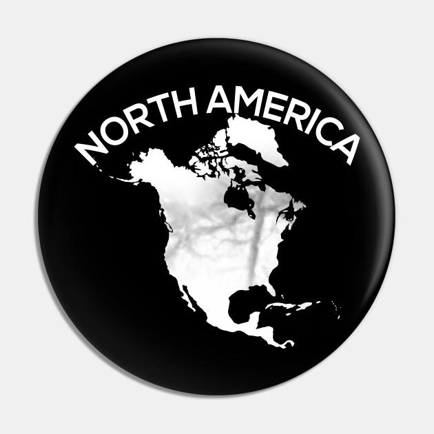 Norh America