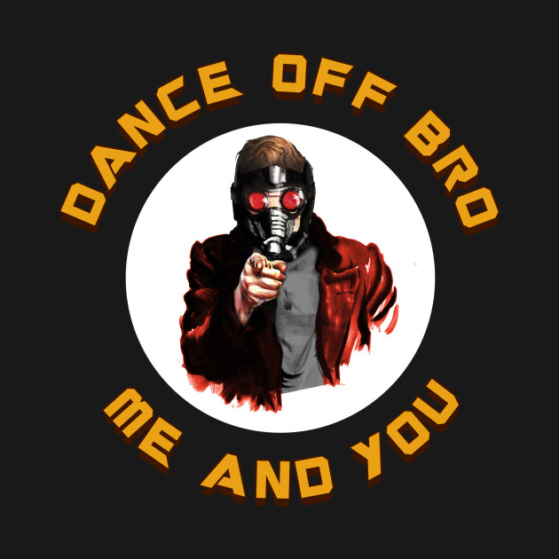 Image result for dance off