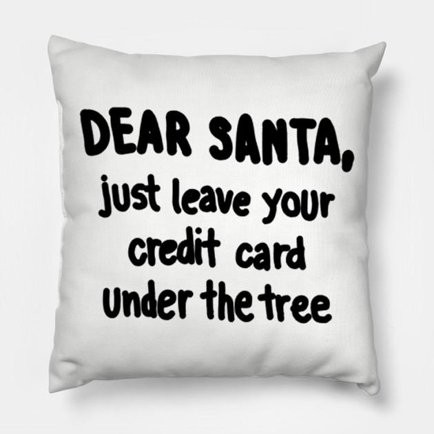 Funny Christmas Sayings.Funny Christmas Sayings T Shirt