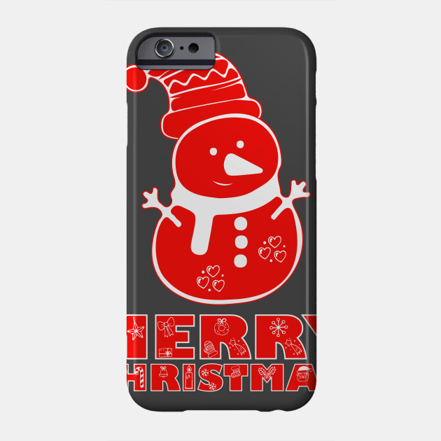 Merry Christmas Yall Shirt, Merry Christmas Yall Tshirt, Christmas Shirts, Christmas Tshirt, Christmas Tree Shirt, Christmas Tree Tshirts Phone Case