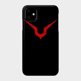 coque iphone 8 lelouch vi britannia