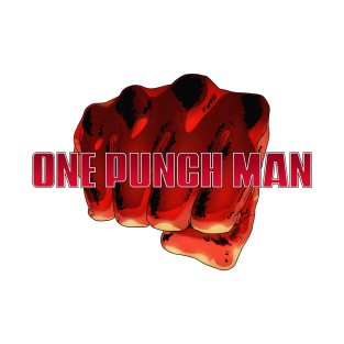 the hero one punch man singledating a french girl in america