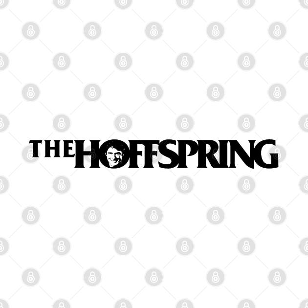 The Hoffspring