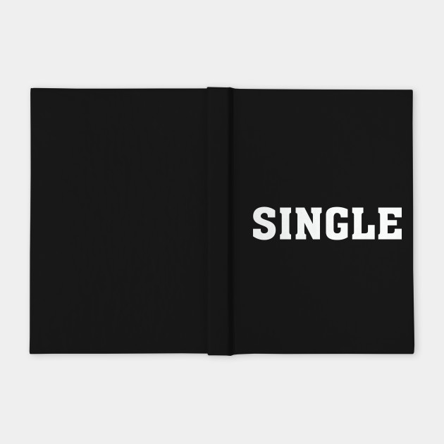 kwik dating site