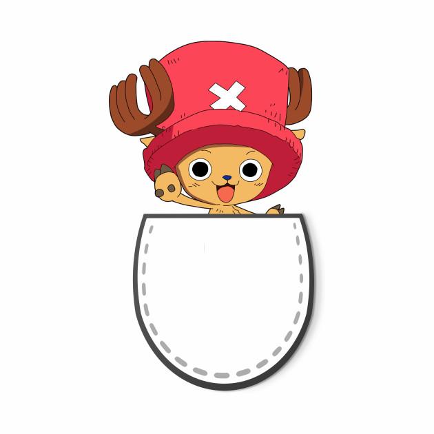 Tonytony Chopper One Piece