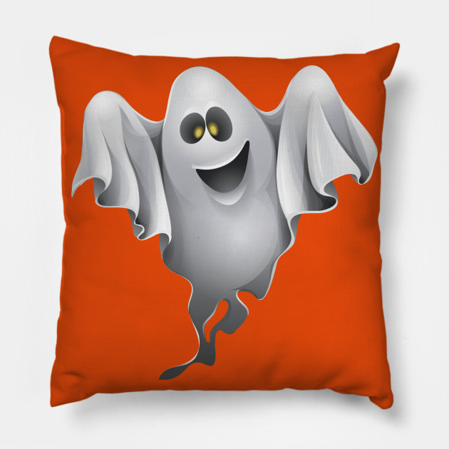 Best Selling Halloween Ghost