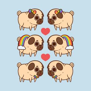 Pride Puglie