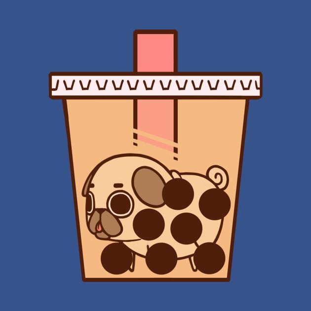 Bubble Tea Puglie