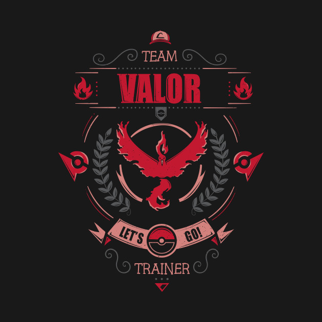 579200 Lets Go Team Valor furthermore tyrcha in addition 1456562 Lets Groot furthermore 451678 Deadpool Maximum Effort as well 978821 Marshmello Galaxy Logo. on design my tee shirt