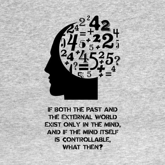 George Orwell - 1984 - Mind Control - 1984 - Kids Hoodie | TeePublic