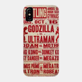 lowest price 06cae be157 Promo Phone Cases | TeePublic