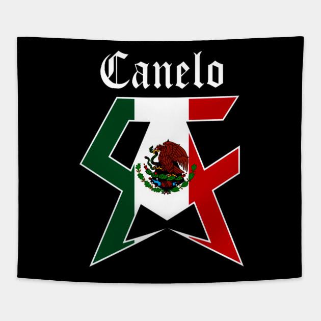 Canelo Alvarez Canelo Alvarez Canelo Alvarez Alvarez Canelo Boxing