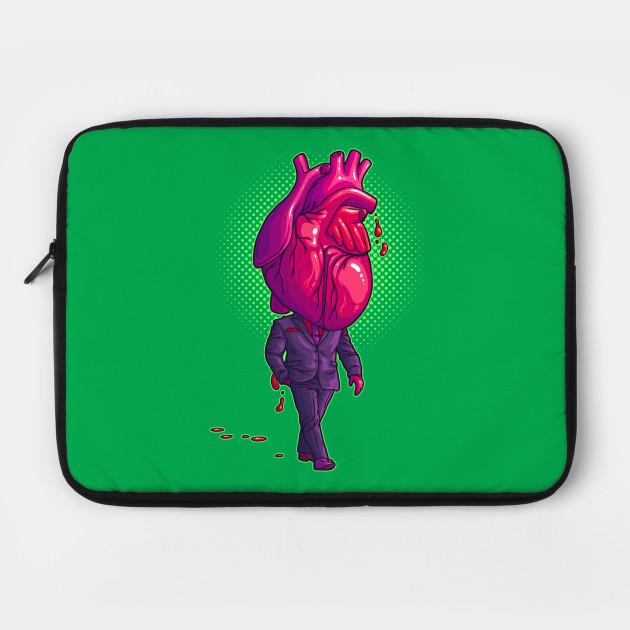 Cardio Business