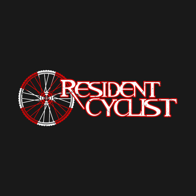 Resident Cyclist