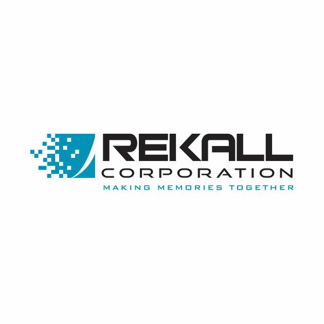 Rekall Corporation