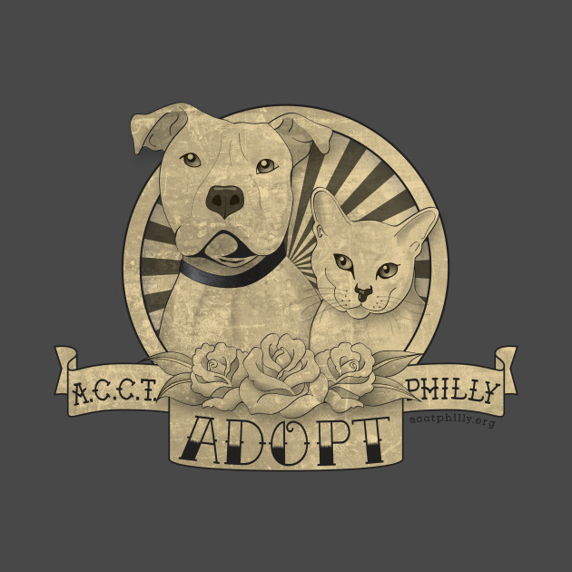 ACCT Philly Adopt