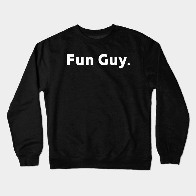 8ee7fa58dc7 New Balance Fun guy t shirt, kawhi fun guy shirt, fun guy throughout the  Toronto Raptors, kawhi fun guy shirt