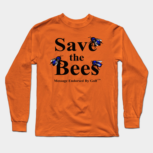 42a4c1b60f97 save the bees tyler the creator - Save The Bees Tyler The Creator ...