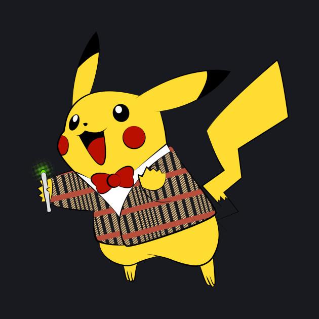Pikachwho