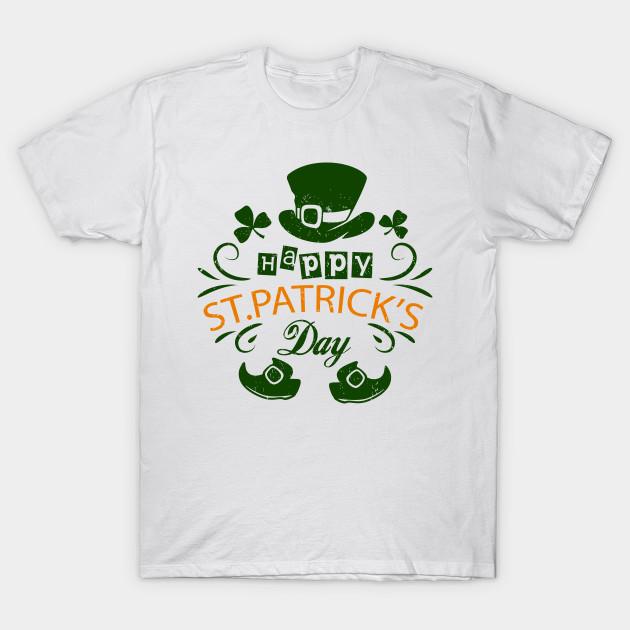 7677b2b84 I'm Not Drunk I'm Irish St Patricks Day Funny Tshirt Gift - M Not ...