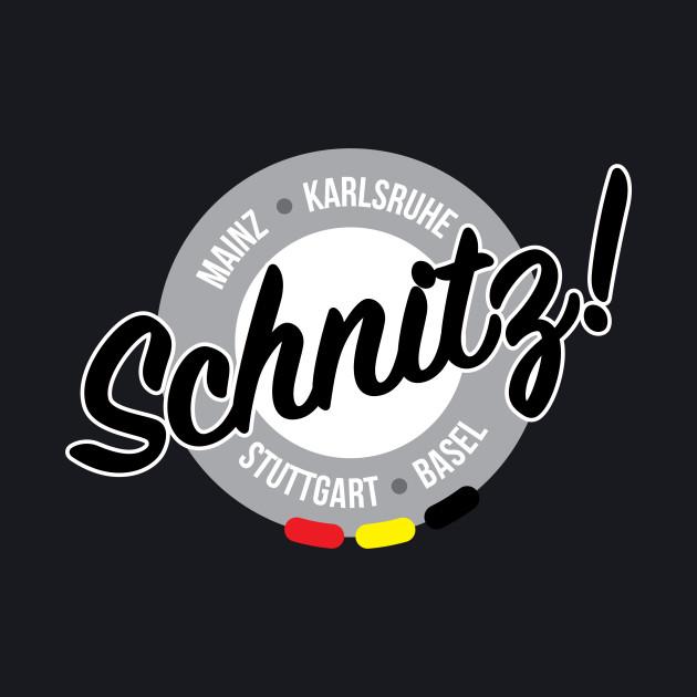 Schnitz!