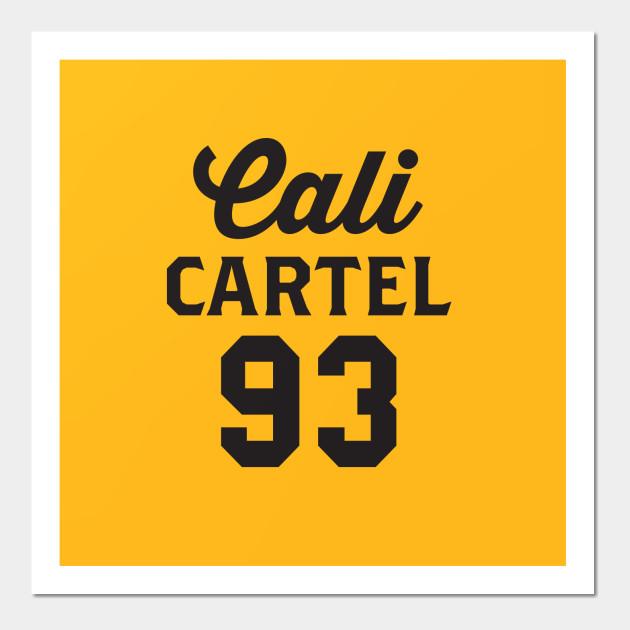Rodríguez Orejuela Brothers 93 Cali Cartel Colombia - Cali Cartel ...